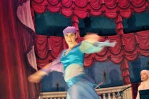 danse_egyptienne_03